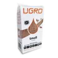UGroCoco Small Rhiza 11L