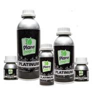 Plant Magic PLATINUM