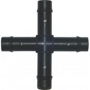 13mm X-koppling