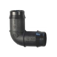 19mm Vinkel-koppling