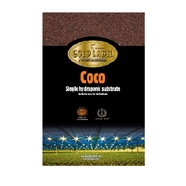 Gold Label Special Mix Coco 50L