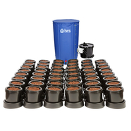 IWS Multi-Pot Ebb & Flod 48-Pot System