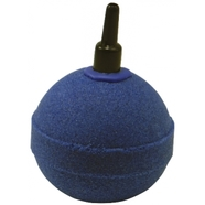 Syresten Golf Ball 50mm