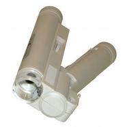 Active Eye® Mikroskop (100x)