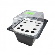 X-tream Aeroponic 12