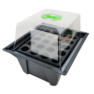 X-tream Aeroponic 20
