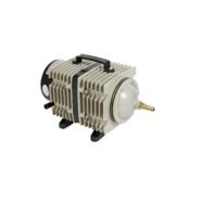 Hailea ACO-009 Syrepump Kompressor 6600L/tim