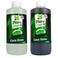 Plant Magic Coco Grow A+B