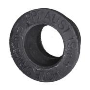 19mm Gummipackning