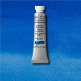 W&N - Professional Water Colour - Phthalo Sapphire