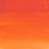 W&N - Professional Water Colour - Transparent Orange