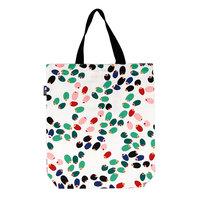 Textile Bag The olive