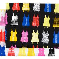 2-pack Pillow Case Livstycket - empowers women