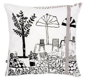 Cushion Cover Parasols 50x50