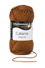Catania - maroon 157