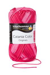Catania Color - Lollipop print 030