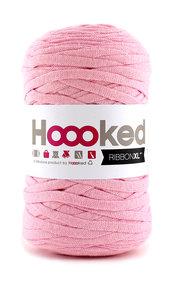 Hoooked Ribbon XL - sweet pink