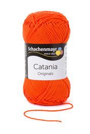 Catania - orange 189
