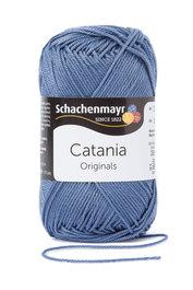 Catania - grey blue 269