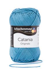 Catania - tiled blue 380