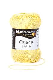 Catania - vanilla 403