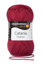 Catania - burgundy 425 - vårnyhet 2018