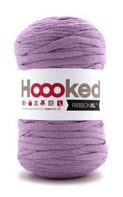 Hoooked Ribbon XL - lila dusk
