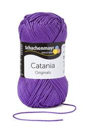 Catania - violet 113