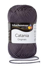 Catania - anthracite 429 - vårnyhet 2018