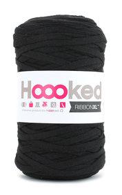 Hoooked Ribbon XL - black night