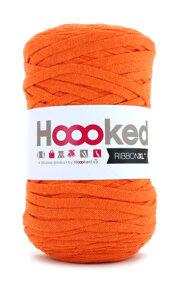 Hoooked Ribbon XL - dutch orange