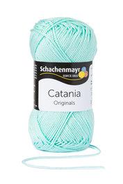Catania - ice mint 385