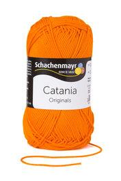 Catania - tangerine 281