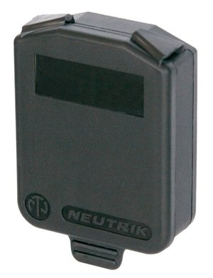 Neutrik SCDX-5