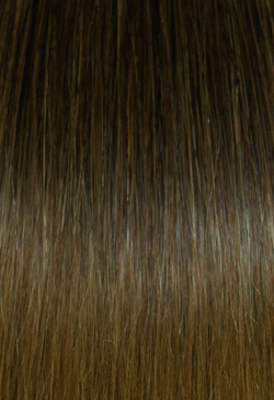 Ombre Line #8 / DB4