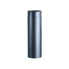NL ansl.rör Ø125 310mm