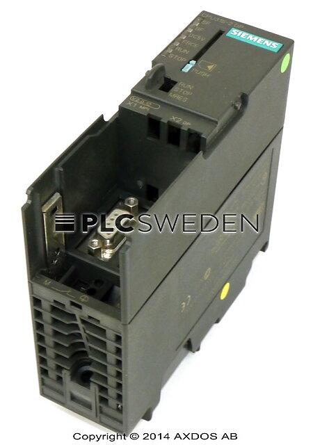 Siemens 6ES7 315 2AG10 0AB0 6ES73152AG100AB0