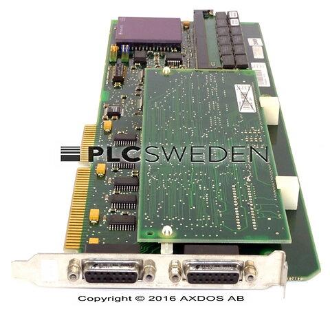 Abb Plc Axdos Ab Plcsweden Automation Spare Parts
