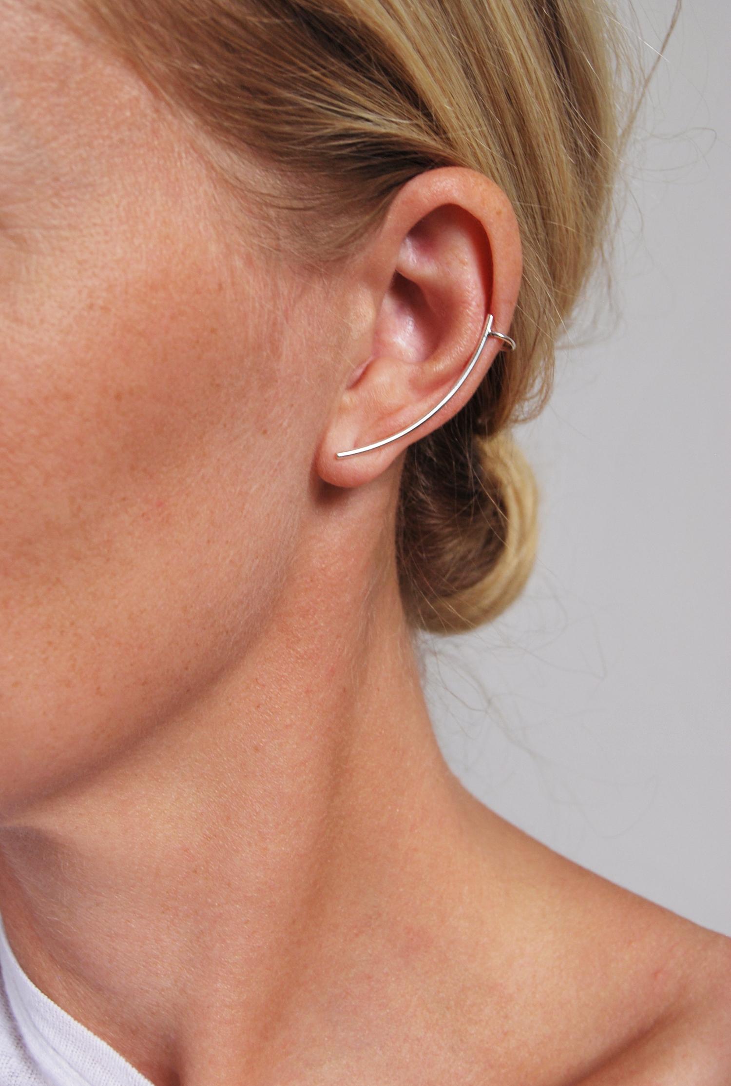 ear cuff sverige