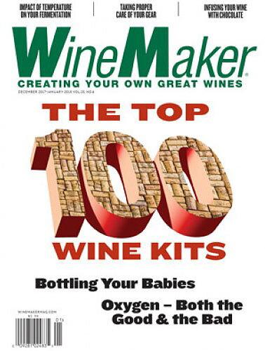 winemaker-international-amateur-wine-competition