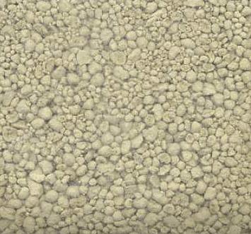Humlegårdens Ekolager - bentonit 100 g 09bb916ab63f2