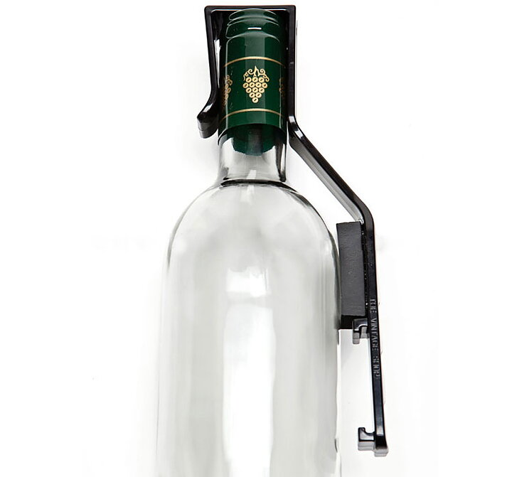 Humlegårdens Ekolager - krympverktyg för vinflaskhättor 290d07b43fb8d