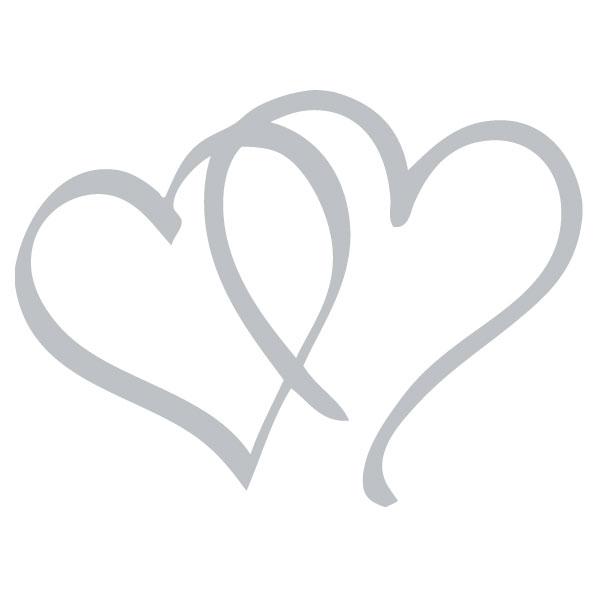 Bildresultat för ljusrosa hjärta