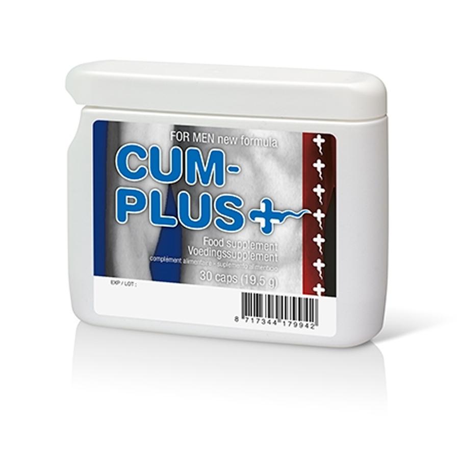 test sexleksaker billiga dildo
