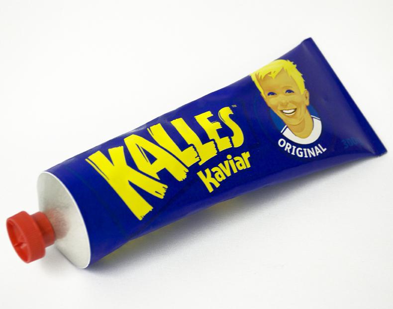 se.match svenska amatörer tube