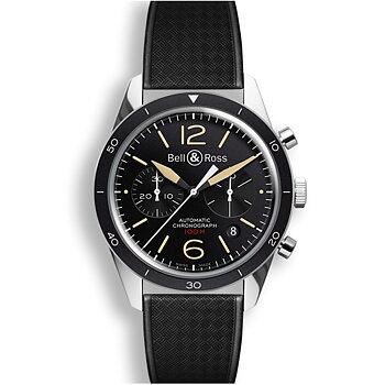 buy our top 30 trendy men s watches in 2016 online fredmans ur bell ross br126 sport heritage