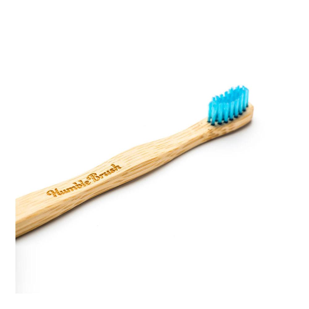 Tandapoteket - Humble Brush tandborste 8156fb8d62307