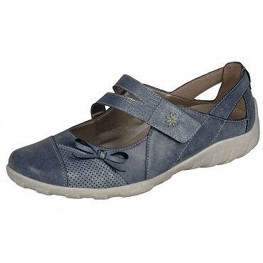 Damsandaler och sandalskor från kända varumärken - AB Stööks Skoaffär 8987283df7af9