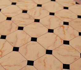 floor tiles design. Floor Tiles Design. Exellent Design In A