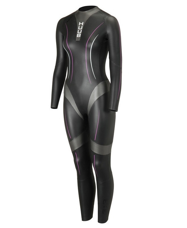 HUUB Aura swim suit Dam - 6. Next. Previous dab82911efda2